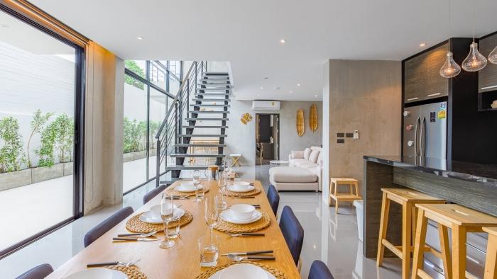 Stunning House in Kamala for Sale-4Bedrooms-House-Kamala-Rent07.jpg