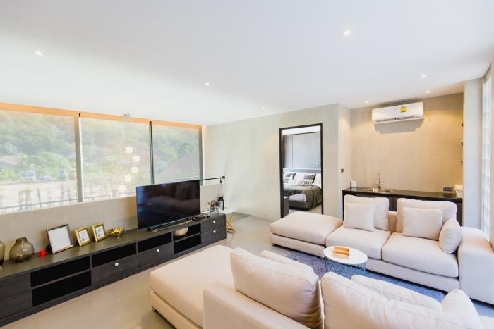 Stunning House in Kamala for Sale-4Bedrooms-House-Kamala-Rent12.jpg