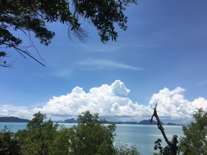Amazing Land in Koh Yai Noi for Sale-Land-Phangnga-Sale12.jpg