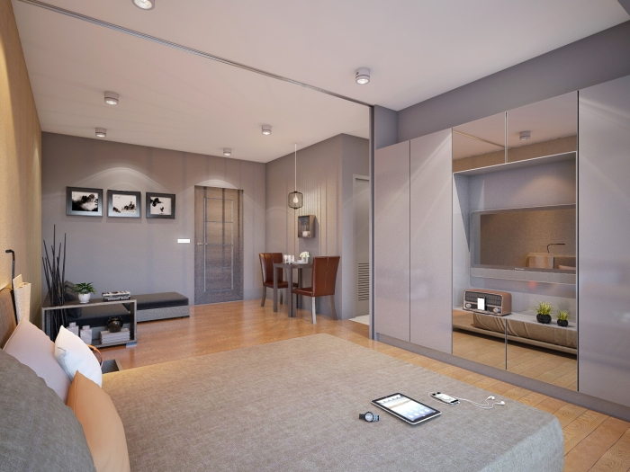 Modern Condominium in Phuket City for Sale-1Bedroom-Comdominium-Phuket City-Sale07.jpg