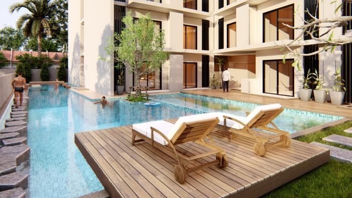 Modern Condominium in Phuket City for Sale-1Bedroom-Comdominium-Phuket City-Sale04.jpg