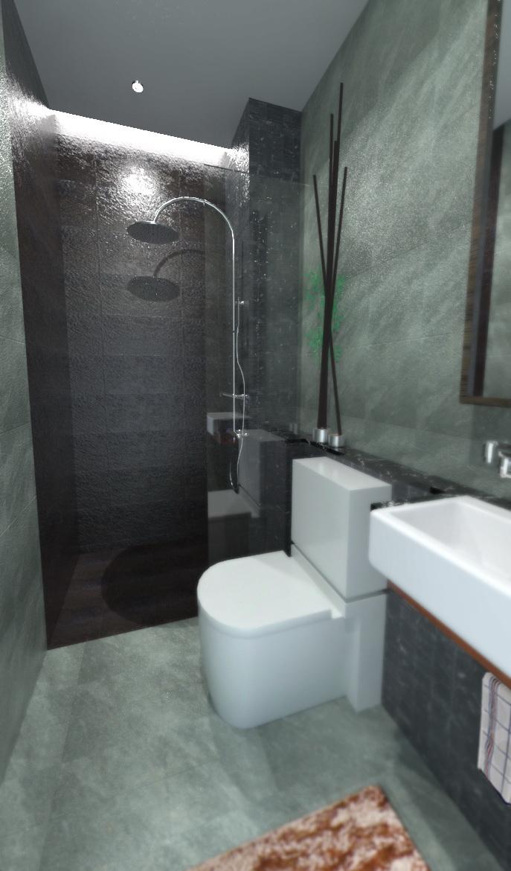 Modern Condominium in Phuket City for Sale-1Bedroom-Comdominium-Phuket City-Sale09.jpg