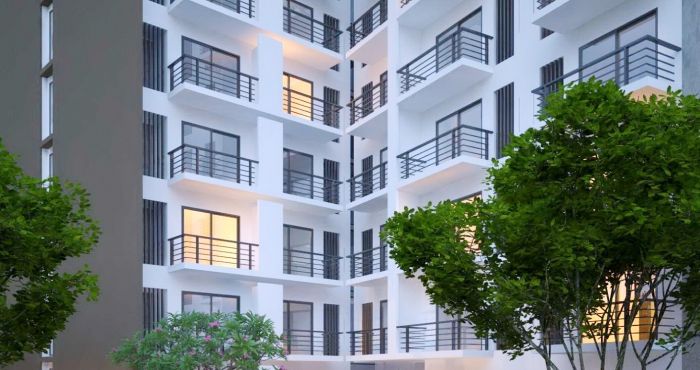 Modern Condominium in Phuket City for Sale-1Bedroom-Comdominium-Phuket City-Sale03.jpg