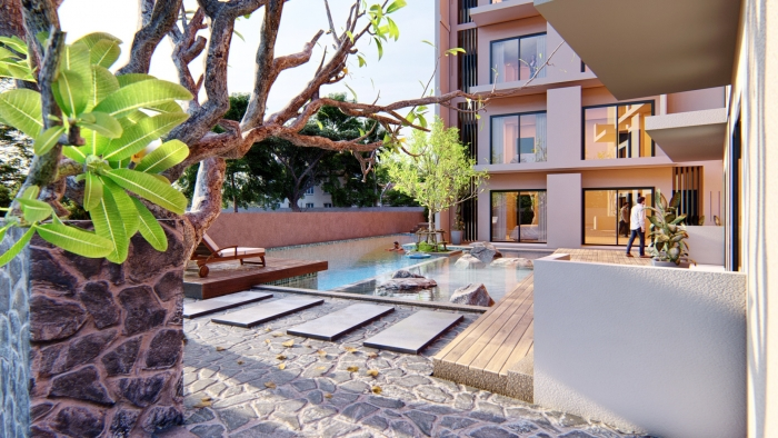 Modern Condominium in Phuket City for Sale-1Bedroom-Comdominium-Phuket City-Sale05.jpg
