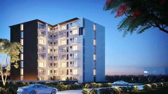 Modern Condominium in Phuket City for Sale-1Bedroom-Comdominium-Phuket City-Sale02.jpg