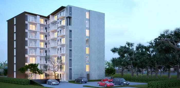 Modern Condominium in Phuket City for Sale-1Bedroom-Comdominium-Phuket City-Sale01.jpg