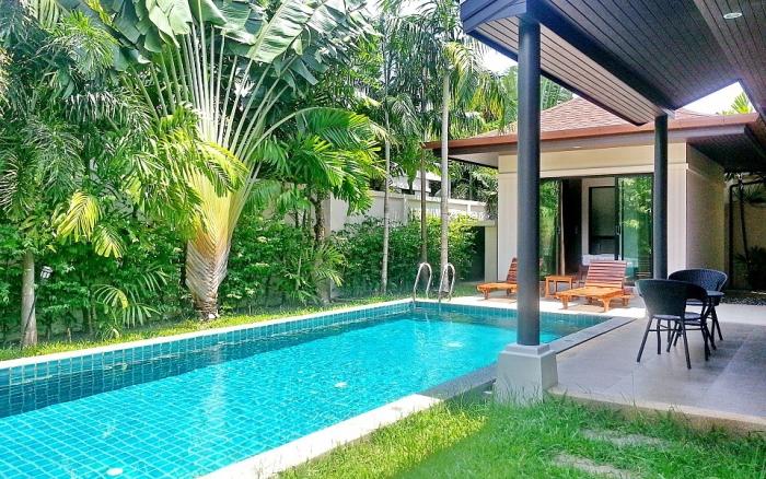 3 Bedrooms Pool Villa in Rawai for Rent-1526617670_5.jpg