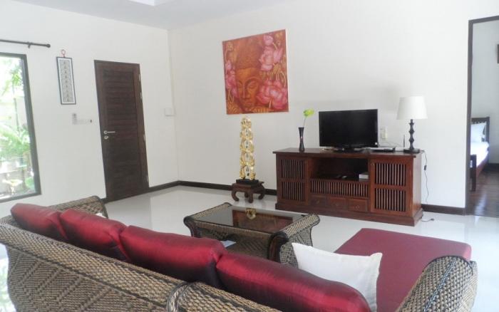 3 Bedrooms Pool Villa in Rawai for Rent-image-thumbnail.jpg
