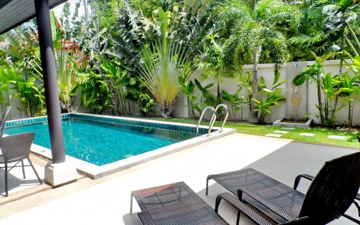 3 Bedrooms Pool Villa in Rawai for Rent-image-thumbnail (2).jpg