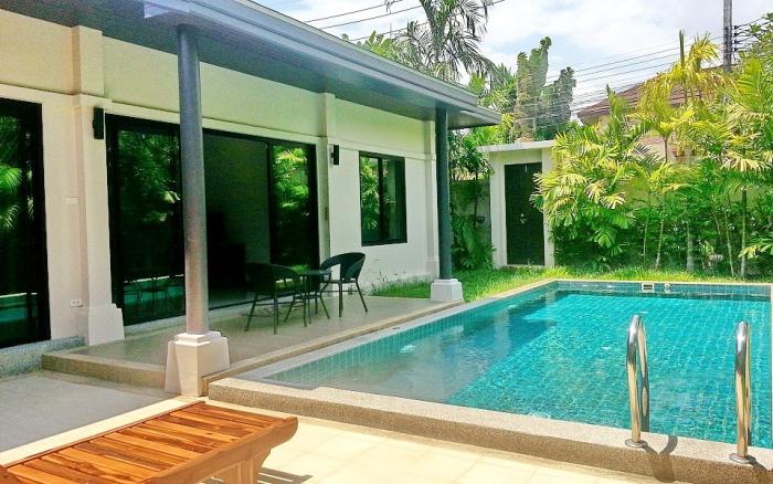 3 Bedrooms Pool Villa in Rawai for Rent-1526617670_2.jpg