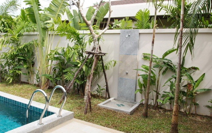 3 Bedrooms Pool Villa in Rawai for Rent-1526617670_3.jpg