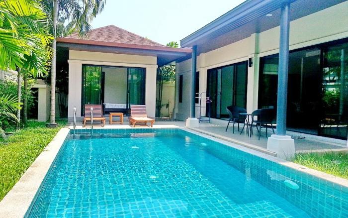 3 Bedrooms Pool Villa in Rawai for Rent-1526617670_1.jpg