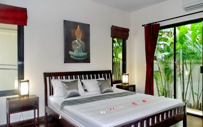3 Bedrooms Pool Villa in Rawai for Rent-image-thumbnail (12).jpg