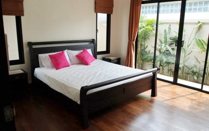 3 Bedrooms Pool Villa in Rawai for Rent-1526617670_7.jpg