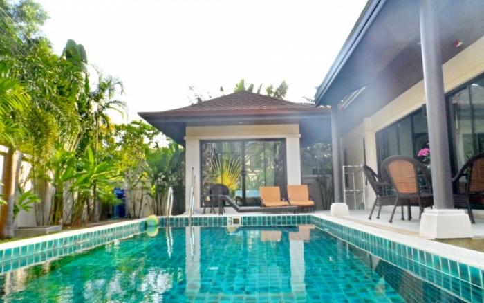 3 Bedrooms Pool Villa in Rawai for Rent-image-thumbnail (7).jpg