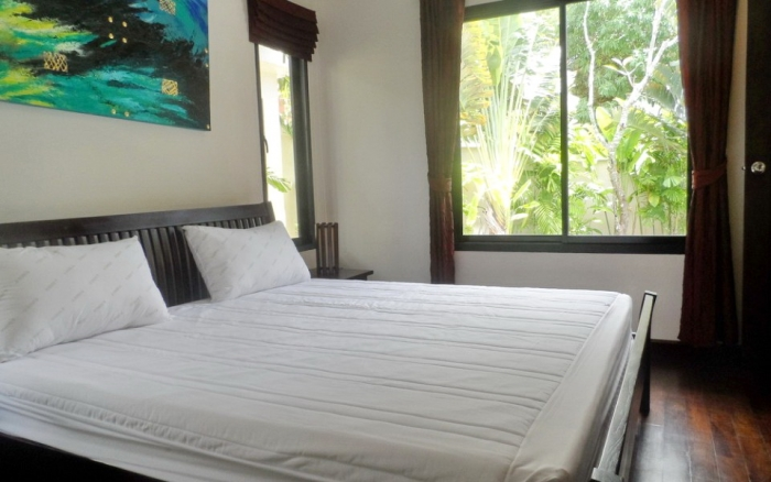 3 Bedrooms Pool Villa in Rawai for Rent-image-thumbnail (10).jpg