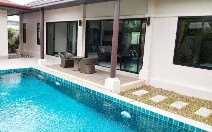 3 Bedrooms Pool Villa in Rawai for Rent-1526617670_4.jpg