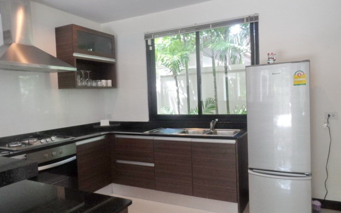 3 Bedrooms Pool Villa in Rawai for Rent-image-thumbnail (14).jpg