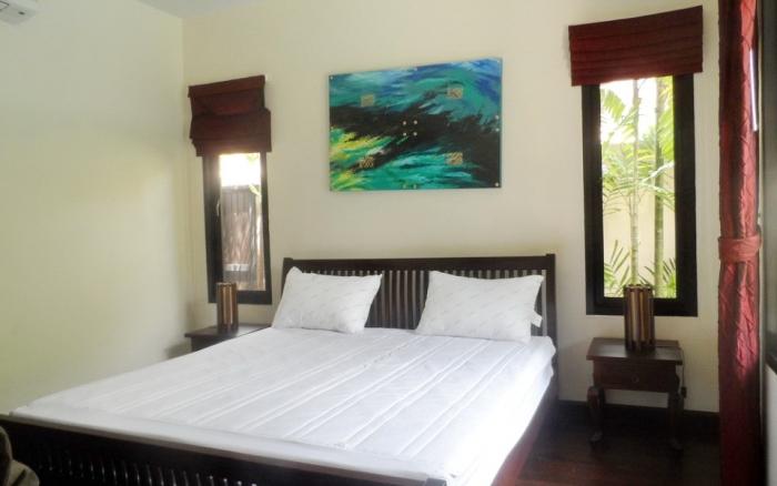 3 Bedrooms Pool Villa in Rawai for Rent-image-thumbnail (9).jpg