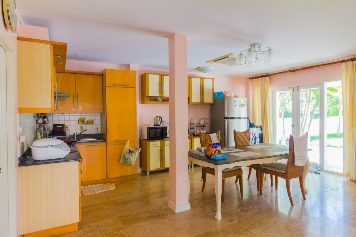 3 Bedrooms Pool Villa in Chalong for Sale-3Bedrooms-Pool Villa-Chalong-Sale08.jpg