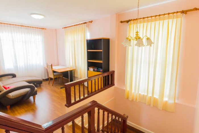3 Bedrooms Pool Villa in Chalong for Sale-3Bedrooms-Pool Villa-Chalong-Sale11.jpg