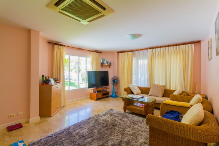 3 Bedrooms Pool Villa in Chalong for Sale-3Bedrooms-Pool Villa-Chalong-Sale06.jpg