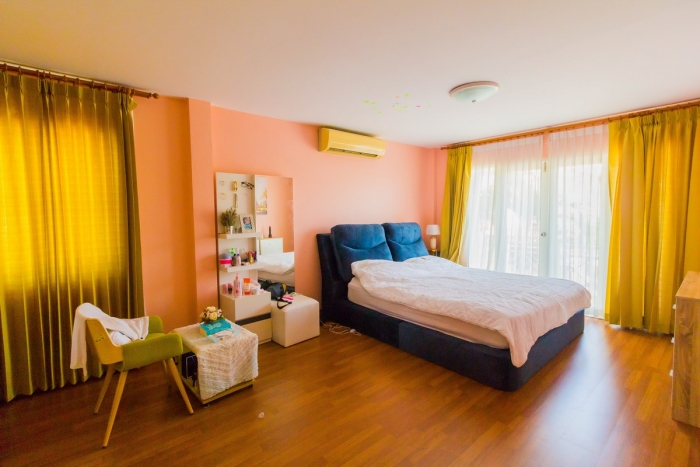 3 Bedrooms Pool Villa in Chalong for Sale-3Bedrooms-Pool Villa-Chalong-Sale16.jpg