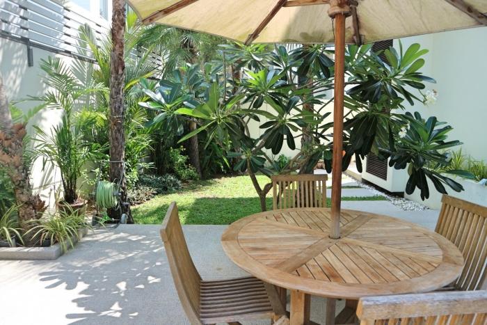 3 Bedrooms Villa in Kamala for Sale -Kamala_villa_phuket_18.jpg