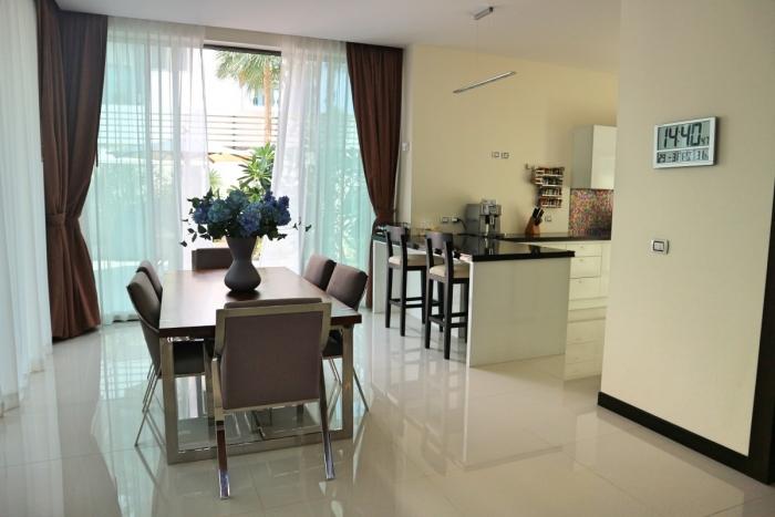 3 Bedrooms Villa in Kamala for Sale -Kamala_villa_phuket_12.jpg
