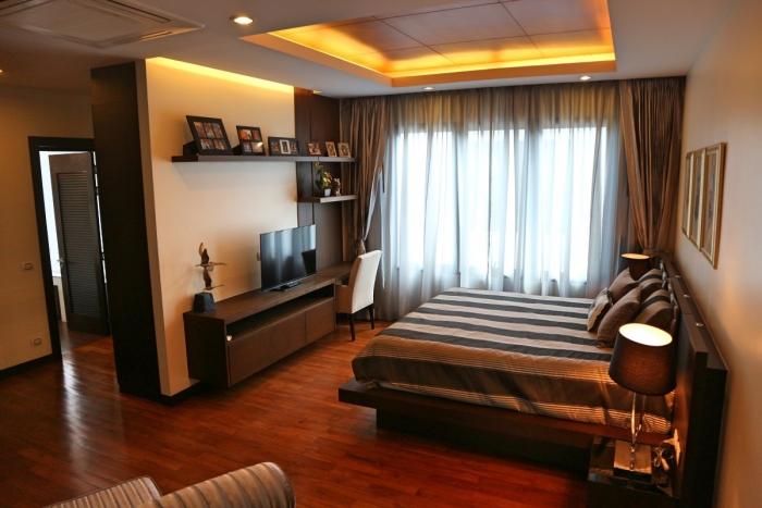3 Bedrooms Villa in Kamala for Sale -Kamala_villa_phuket_35.jpg