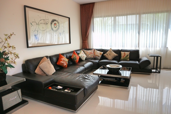 3 Bedrooms Villa in Kamala for Sale -Kamala_villa_phuket_9.jpg