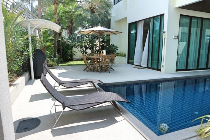 3 Bedrooms Villa in Kamala for Sale -Kamala_villa_phuket_19.jpg