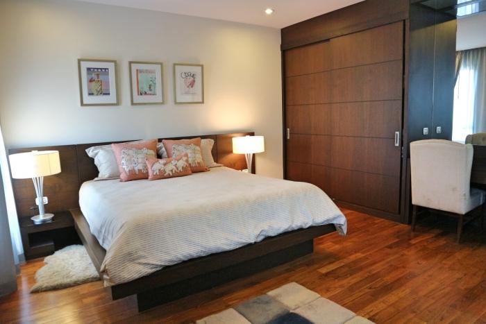 3 Bedrooms Villa in Kamala for Sale -Kamala_villa_phuket_31.jpg