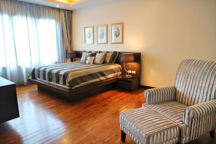 3 Bedrooms Villa in Kamala for Sale -Kamala_villa_phuket_37.jpg