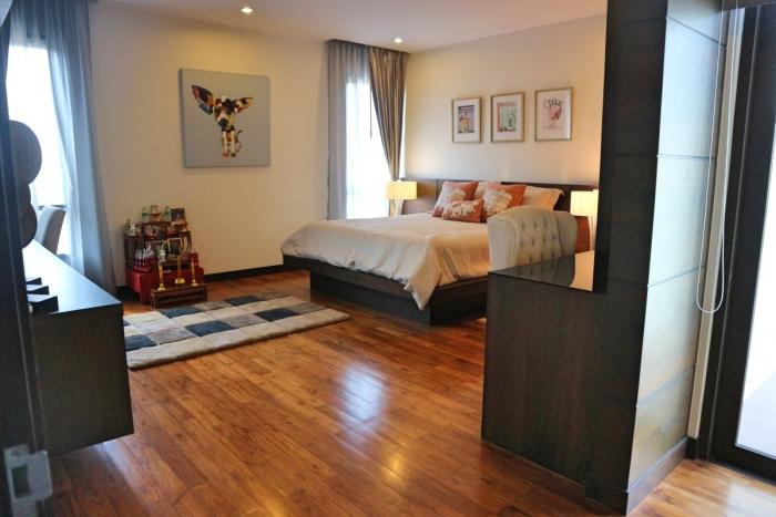 3 Bedrooms Villa in Kamala for Sale -Kamala_villa_phuket_30.jpg