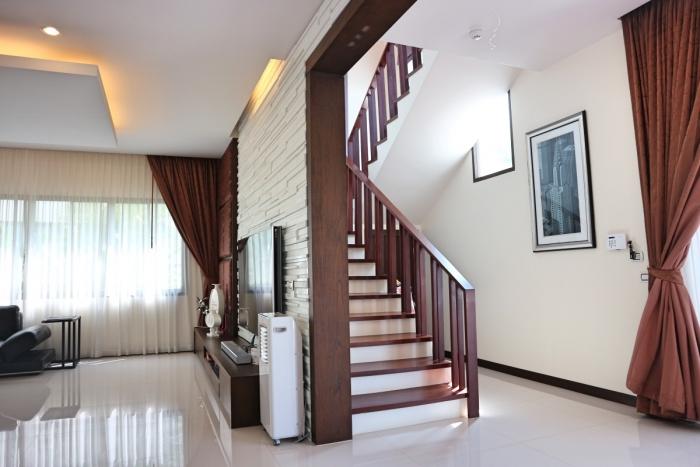3 Bedrooms Villa in Kamala for Sale -Kamala_villa_phuket_5.jpg