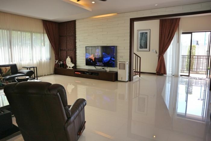 3 Bedrooms Villa in Kamala for Sale -Kamala_villa_phuket_10.jpg