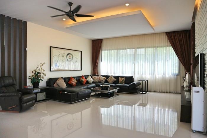 3 Bedrooms Villa in Kamala for Sale -Kamala_villa_phuket_7.jpg