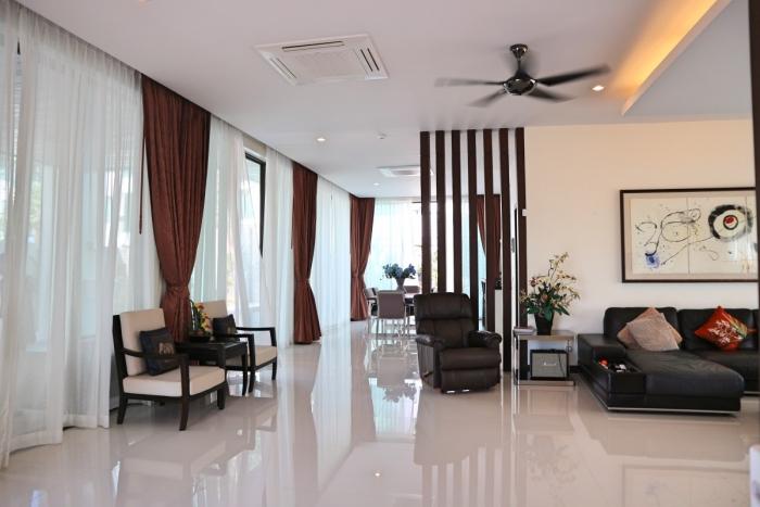 3 Bedrooms Villa in Kamala for Sale -Kamala_villa_phuket_8.jpg