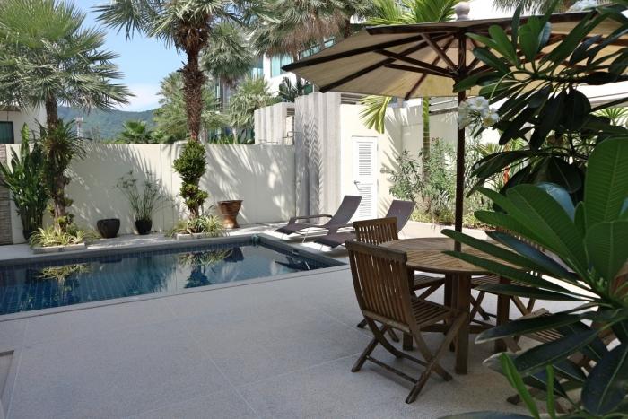 3 Bedrooms Villa in Kamala for Sale -Kamala_villa_phuket_21.jpg