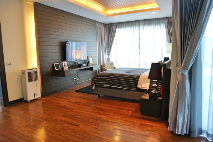 3 Bedrooms Villa in Kamala for Sale -Kamala_villa_phuket_43.jpg
