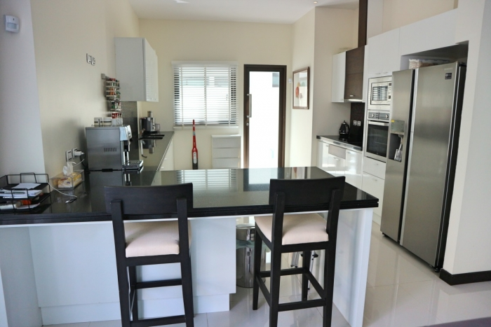 3 Bedrooms Villa in Kamala for Sale -Kamala_villa_phuket_14.jpg
