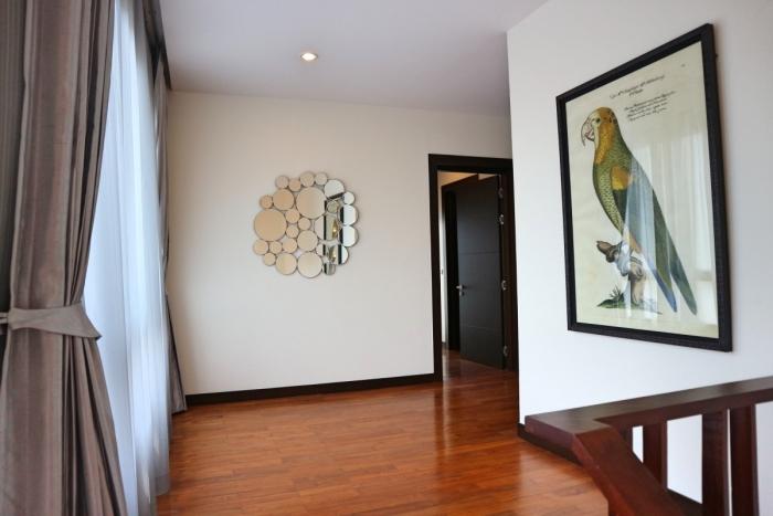3 Bedrooms Villa in Kamala for Sale -Kamala_villa_phuket_29.jpg