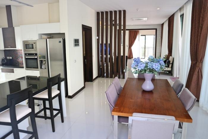 3 Bedrooms Villa in Kamala for Sale -Kamala_villa_phuket_17.jpg