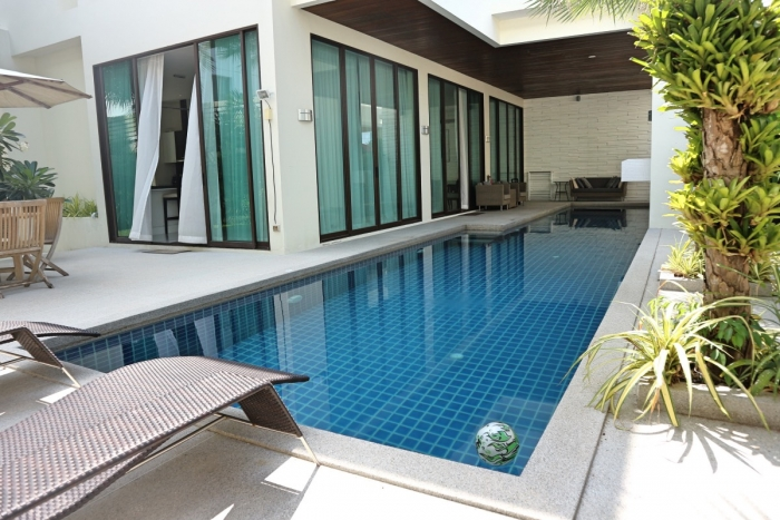 3 Bedrooms Villa in Kamala for Sale -Kamala_villa_phuket_20.jpg