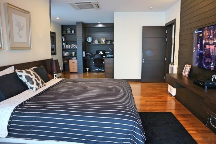 3 Bedrooms Villa in Kamala for Sale -Kamala_villa_phuket_41.jpg