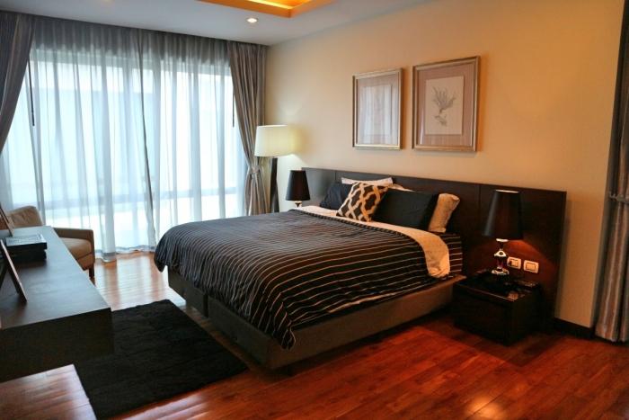 3 Bedrooms Villa in Kamala for Sale -Kamala_villa_phuket_40.jpg