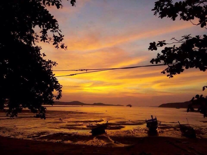 Land in Rawai for Sale-6(1).jpg
