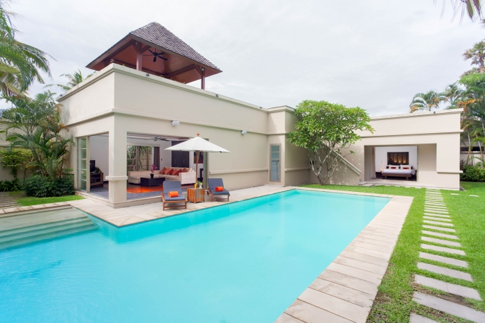 Private Pool Villa in Cherng Talay for Rent-3Bedrooms-Villa-Cherng Talay-Rent18.jpg