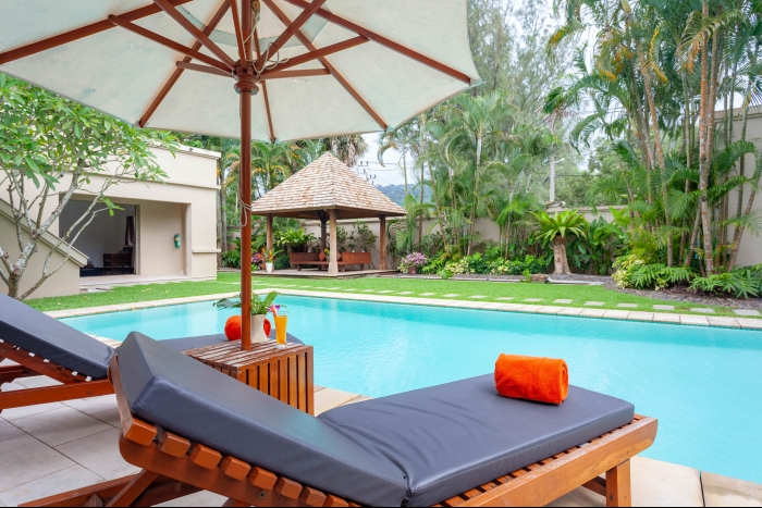 Private Pool Villa in Cherng Talay for Rent-3Bedrooms-Villa-Cherng Talay-Rent15.jpg
